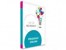 FAPI-ebook2-2-1024x772