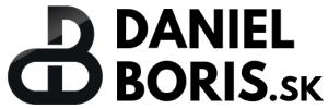 DanielBoris.sk
